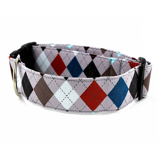Bow Wow Couture Bow Wow Couture The Oxford Collar