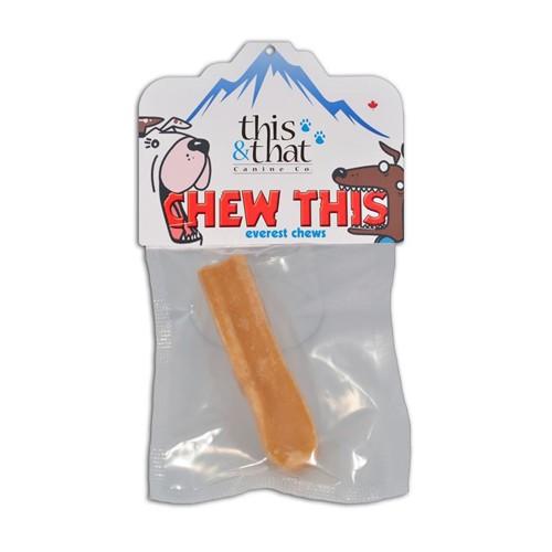 This & That Everest Chew Medium 71g
