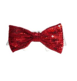 Pooch Outfitter Pooch Outfitters Felix Bow Tie