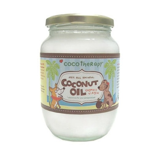CocoTherapy Cocotherapy Oils 16oz