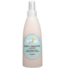 Happy Tails Ruff to Smooth Detangler 7.6oz