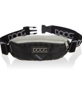 Doog Mini Running Belt