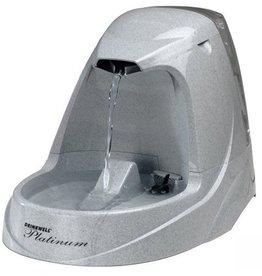 Drinkwell Platinum Pet Fountain 168oz