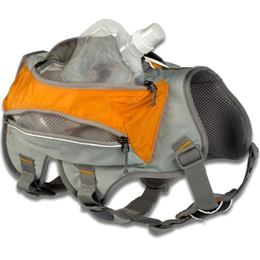 Ruff Wear Singletrack Pack
