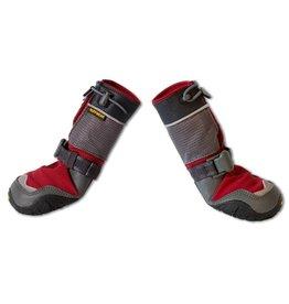 Ruff Wear Bark'n Boots Polar Trex Winter Boots