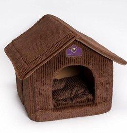 Neko Nappers Pet House