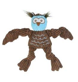 Hugglehounds Hugglehounds Woodland Owl Wee