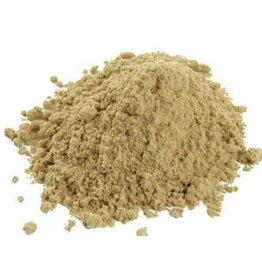 Carnivora Slippery Elm Bark Powder 100g