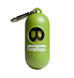 Earth Rated Earth Rated Poop Bag Dispenser