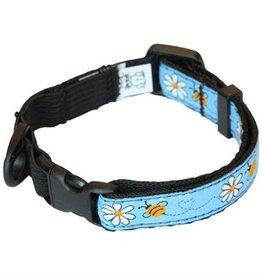 RC Pet RC Pet Kitty Clip Collar Honeybee