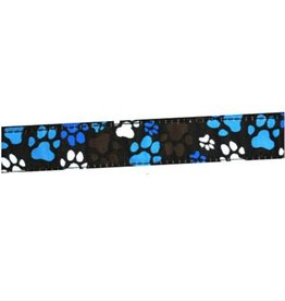 RC Pet RC Pet Kitty Clip Collar Pitter Patter