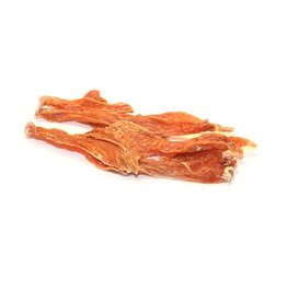 Treats Eh Dehydrated Chicken Breast 180g