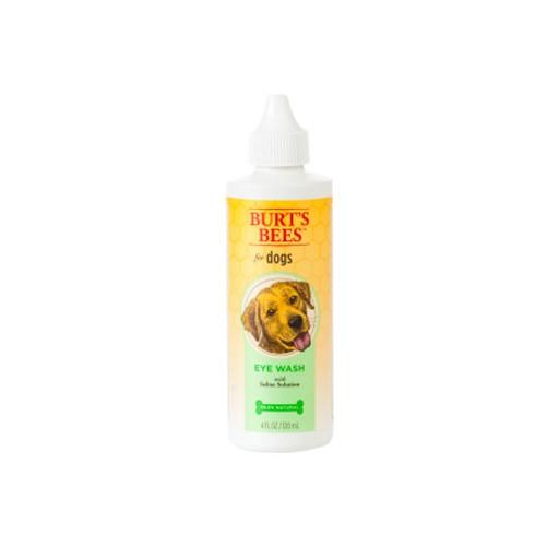 Burt's Bees Burt's Bees Eye Wash 4oz