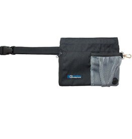 Canine Equipment Trainer Treat Bag