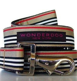 Wonderdog NY Wonderdog New York Madison Lead