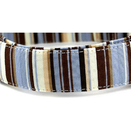 """Bow Wow Couture Bow Wow Couture Mr. Bingly Lead 3/4"""" x 5'"""