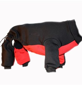 CanisWear Dog Winter Bodysuit Bawa