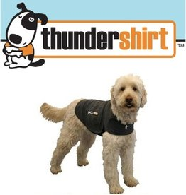 Thundershirt, Grey