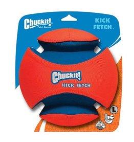 Chuckit! Kick Fetch Ball S