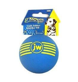 JW JW Pet i-Squeak Ball M
