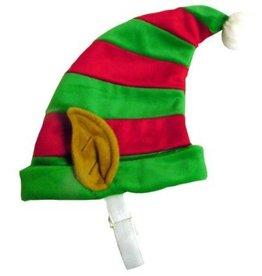 Kyjen Kyjen Elf Hat Small