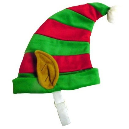 Kyjen Kyjen Elf Hat Small