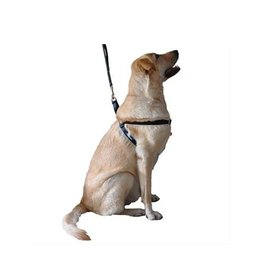 RC Pet Canine Equipment Step In Harness