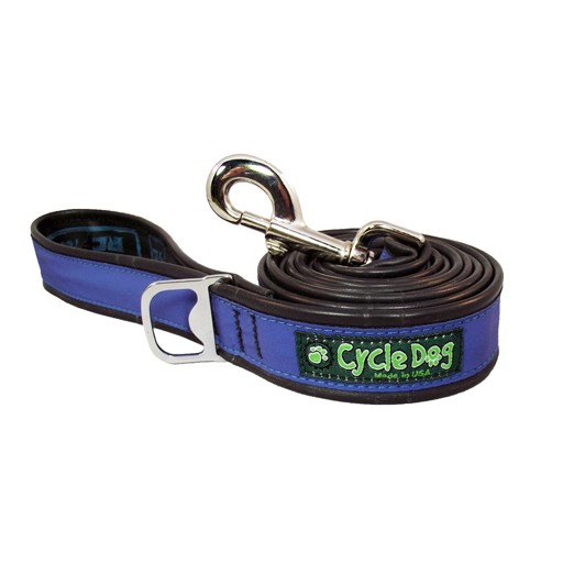 Cycle Dog MAX Reflective Lead
