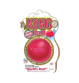 Kong Kong Ball Medium/Large