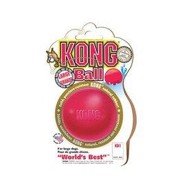 Kong Kong Ball Medium/Large