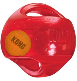 Kong Kong Jumbler Ball Medium/Large