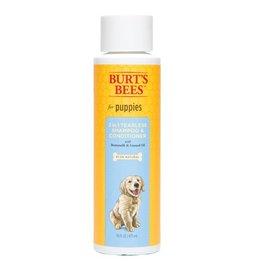Burt's Bees Burt's Bees Shampoo & Conditioner Puppy 16oz