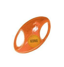 Kong Kong Jumbler Football Medium/Large