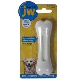 JW JW Bacon Bone Jumbo