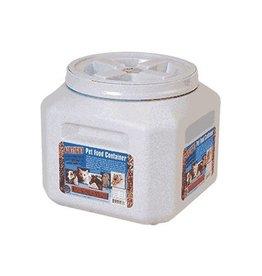 Gamma Vittle Vaults Rigid 30 Container (30-35lbs)