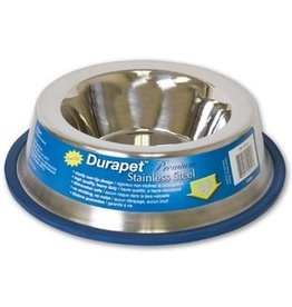 Our Pets Our Pets Durapet No-Tip Bowl Small