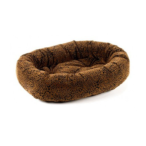 Bowsers Bowsers Donut Bed Urban Animal M