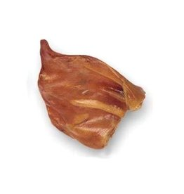 Treats Eh Dehydrated Pig Ear (by piece)