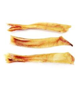 Treats Eh Dehydrated Pork Strips (per gram)