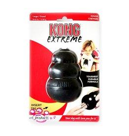 Kong Kong Extreme L
