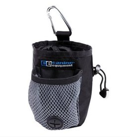 RC Pet Canine Equipment Carry All Treat Bag