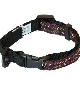 RC Pet RC Pet Kitty Clip Collar Bracken