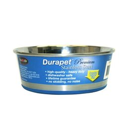 Our Pets Our Pets Durapet Bowl 3 Qt.