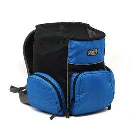 Kyjen Kyjen Outward Hound Backpack Carrier