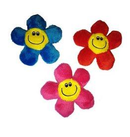 """Loopies Catnip Flower Heads 3"""""""
