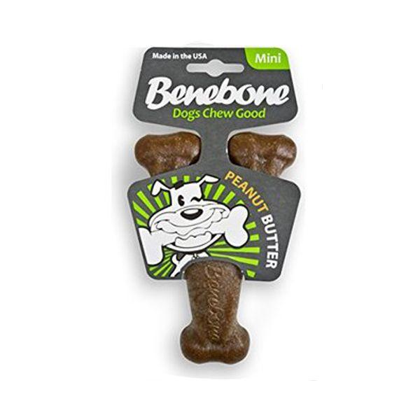 Benebone Wishbone Chew