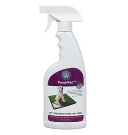 Pooch Pad Pooch Pad Potty Training Attractant 16oz