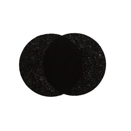 Petmate Booda Dome Filter (2pk)