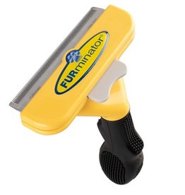 Furminator Furminator Short-Hair deShedding Tool for Large Dogs