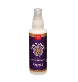 Cloud Star Cloud Star Spritzers Lavender & Mint 4oz